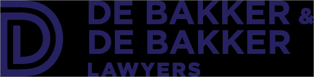 DeBakker Law